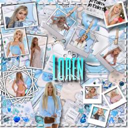freetoedit lorengray complex edit picsart