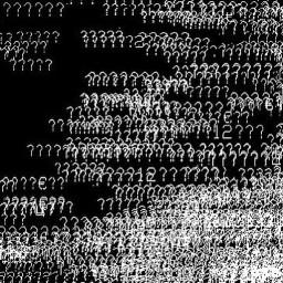 freetoedit alt aesthetic dark background backgrounds wallpaper vsco tumblr darkaesthetic scary anxiety mentalill