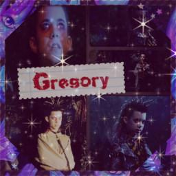 freetoedit gregorysakville