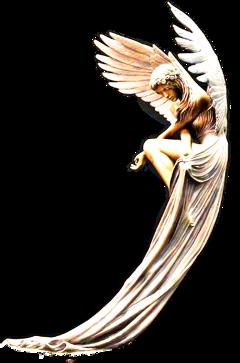 mujeralada mujerhermosa mujer mujeresfuertes angel angelwings angels angelaesthetic angeledits woman womens freetoedit