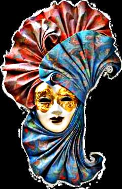 mask mascara mascaradecarnaval maskveneciana mascara3d maskvenecina maskeffects freetoedit