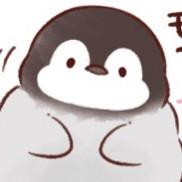 penguinpics