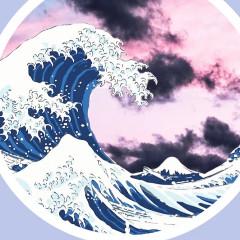 majestic_waves