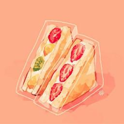 comida comidakawaii comidas kawaii kawaiianime kawaiicute fondos fondo rosa frutilla fresas fruta delicioso dulce comidadulce fondosdepantalla fondoaesthetic aethsetic aethetic fondoslindos fondostumblr fondosoriginales fondosdepantallalindos fondosgratis