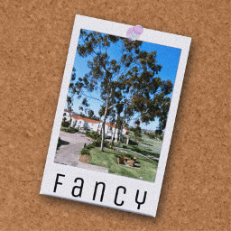 freetoedit fancy scenery