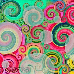 remix background freebackground rainbow colorful freetoedit