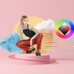 art graphicdesign surrealart