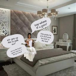 rooms freetoedit
