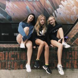 freetoedit complex travel summer friends