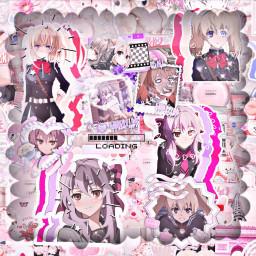 seraphoftheend seraphoftheendicons shinoahiragi shinoahiragiicons shinoa shinoaicons mitsubasangu mitsubasanguicons mitsuba mitsubaicons animegirl animegirlicons icons girlicons anime animeicons freetoedit