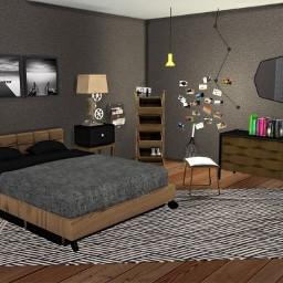 freetoedit background room bedroom house
