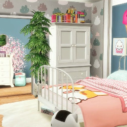 freetoedit bedroom room girly background house