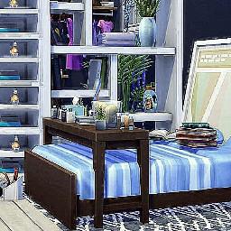 freetoedit background bedroom room house aesthetic