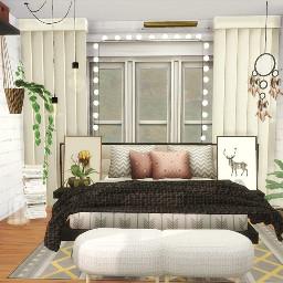 freetoedit room bedroom house background