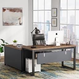 desk imvurp imvubackground imvu