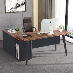 desk imvurp imvu imvubackground