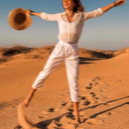 freetoedit movimento efeito deserto areia dunas replay picsartreplay