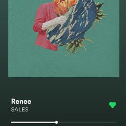 sales renee