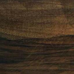 background clt freetoedit wood woodgrain texture