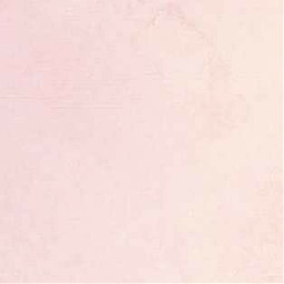 background clt freetoedit pink