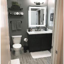 bathroom imvurp background