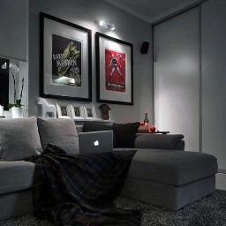 livingroom familyroom livingarea imvurp background
