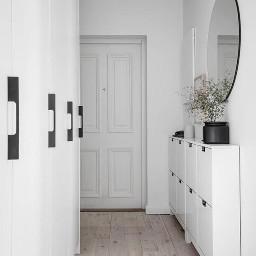 hallway imvurp background