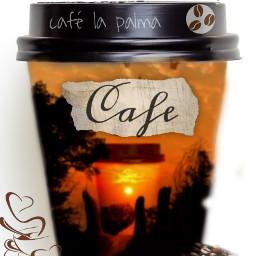 cafe freetoedit