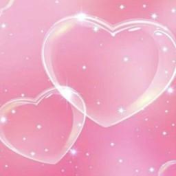 freetoedit remix picsart remixme wallpaper heart remixed edit