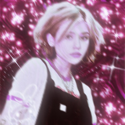 replay editedwithpicsart picsartreplay vsco color aesthetic tumblr girl freetoedit blur y2k y2kstyle y2kbackground y2kcore shine lindo cute pink pinkgoth retro mymelody glitter heart 90s