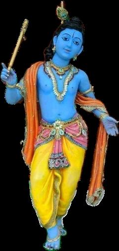 krishna kannan god hindu கிருஷ்ணா கண்ணன் krishnalove freetoedit க கண