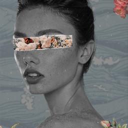 vintage oldphoto aesthetic art picsart remix photography potrait love 80s paperaestheticframes instagram vsco summer 90s digital efects freetoedit