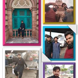 colors pakistan