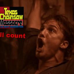 thumbnail kil count killcount