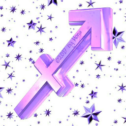 freetoedit galaxy zodiac zodiacsign zodiacsigns astrology birthday horoscope constellation sagittarius purple pink blue red black white gold colorful wallpaper background coolbackground girly art artful paint painting design overlay glitter sparkle sparkles star stars stardust bokeh shine shimmer abstract pattern twinkle aesthetic aesthetics picsart madewithpicsart beauty beautiful cute