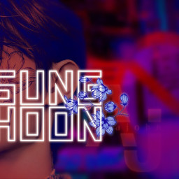 ️⃣hashtags>> kpop pictures photo sunghoon iland enhypen belift bighit parksunghoon ilandsunghoon enhypensunghoon edit