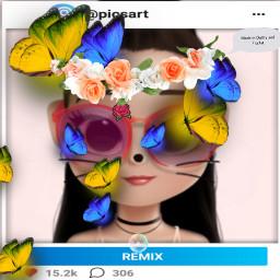 srcpicsartframe picsartframe freetoedit
