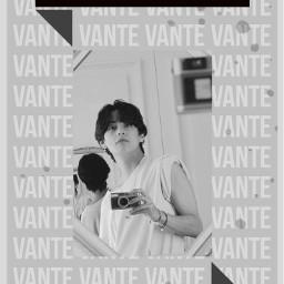 freetoedit kimtaehyung taehyung taetae tae bts kpop wallpaper wallpaperbts aesthetic edit editbts aestheticbts collage collagebts