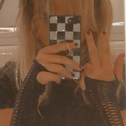mirrorpic phone