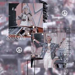 minyoongi yoongi suga agustd bts kpop wallpaper wallpaperbts edit editbts collage collagebts aesthetic aestheticbts tumblrbts moodboard moodboardbts freetoedit