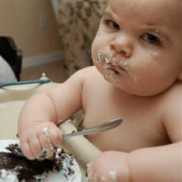 cake food meme funny