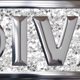 diva silver local