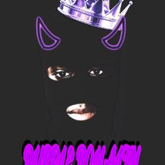 purpleroyaltyforever