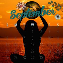 srcseptembercalendar2021 septembercalendar2021 freetoedit
