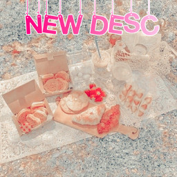 freetoedit newdesc desc