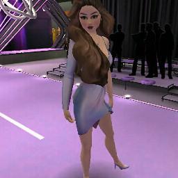 avakinlife avakinedits avakinmodel avakingame avakinpose avakingirl avakintumblr selfie fotoedit picsart fotografia model brilla passion violeta