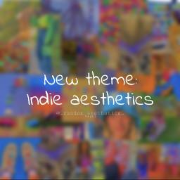 newtheme theme new