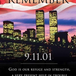 freetoedit 911 september11 20years prayingforourcountry nineeleven