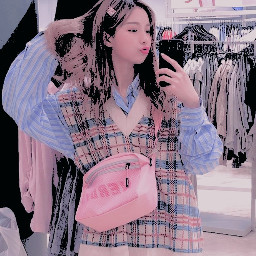 korea korean koreangirl aesthetic kpop blackpink soft freetoedit