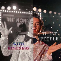 freetoedit harrystyles tpwk tpwkharrystyles treatpeoplewithkindness treatpeoplewithkindnessharrystyles vmas2021 vmas mtv musicvideo choreography bestchoreography